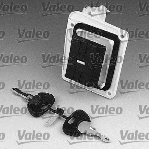 Image of Valeo Cilinderslot 252199