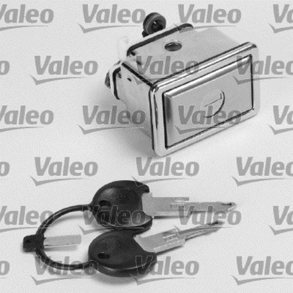 Image of Valeo Cilinderslot 252201