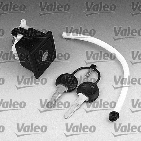 Image of Valeo Cilinderslot 252209
