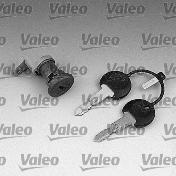 Image of Valeo Cilinderslot 252211
