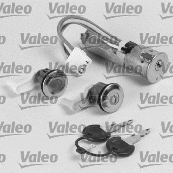 Image of Valeo Cilinderslot 252231
