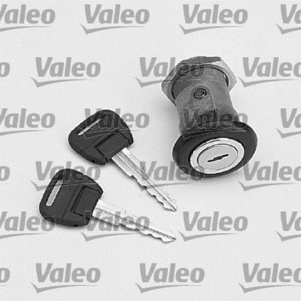 Image of Valeo Cilinderslot 252747