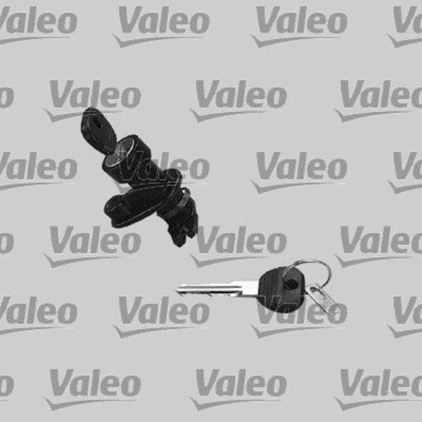 Image of Valeo Cilinderslot 252753