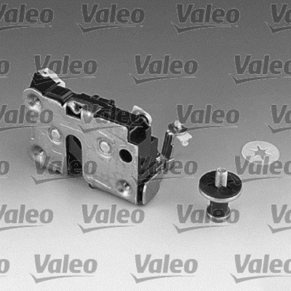 Image of Valeo Deurslot (Binnendeel) 256416