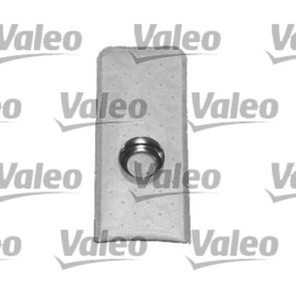 Image of Valeo Brandstofpomp filter 347400