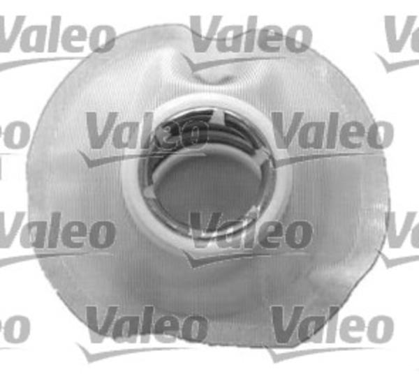 Image of Valeo Brandstofpomp filter 347402