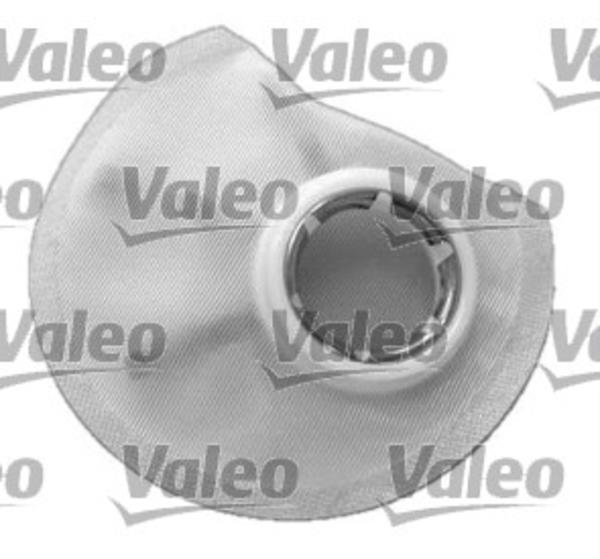 Image of Valeo Brandstofpomp filter 347403