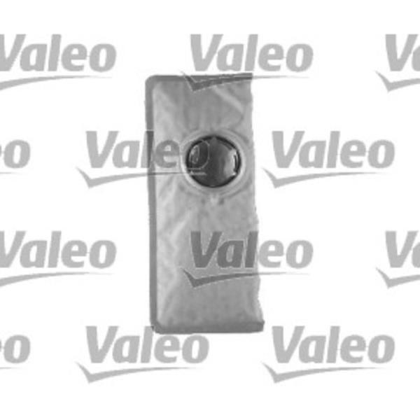 Image of Valeo Brandstofpomp filter 347409