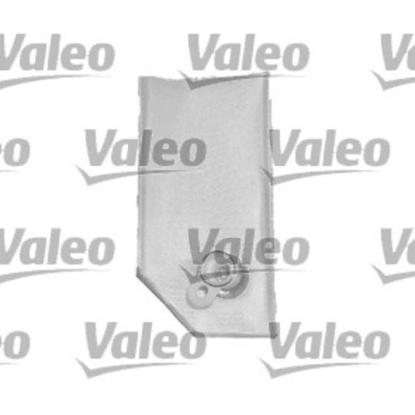 Image of Valeo Brandstofpomp filter 347410