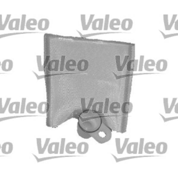 Image of Valeo Brandstofpomp filter 347411