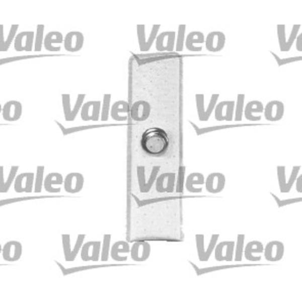 Image of Valeo Brandstofpomp filter 347420
