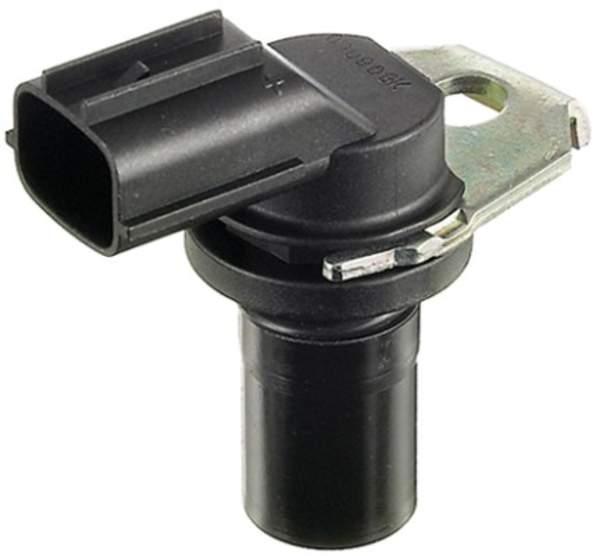 Image of Hella ABS sensor / Toerentalsensor 6PU 009 145-071