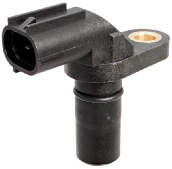 Image of Hella ABS sensor / Toerentalsensor 6PU 009 145-191