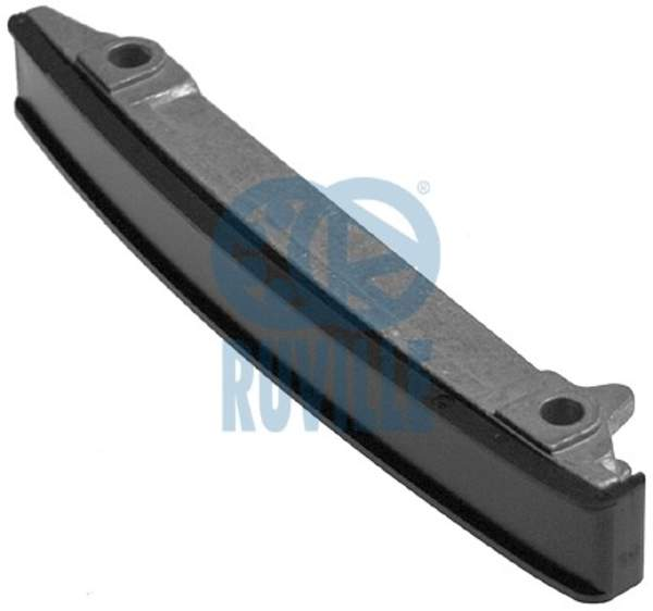 Image of Ruville Distributieketting geleider 3453012 3453012_124