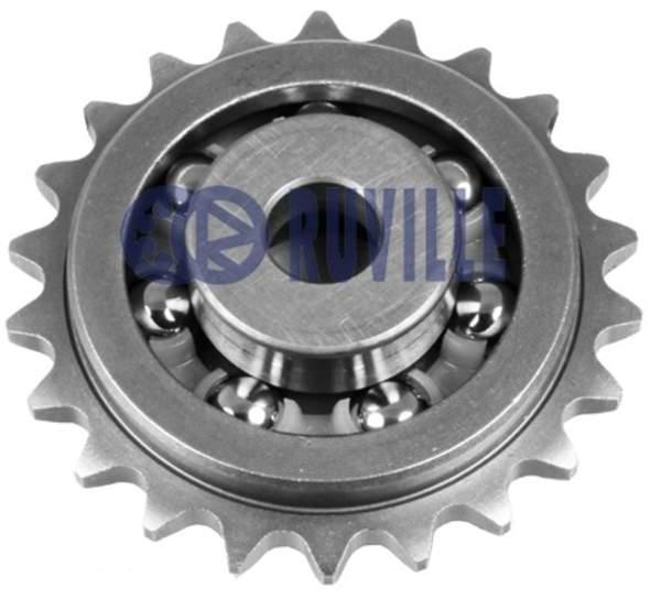 Image of Ruville Distributiekettingtandwiel 3454058 3454058_124