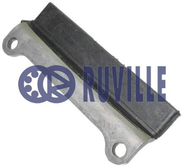 Image of Ruville Distributieketting geleider 3468015 3468015_124