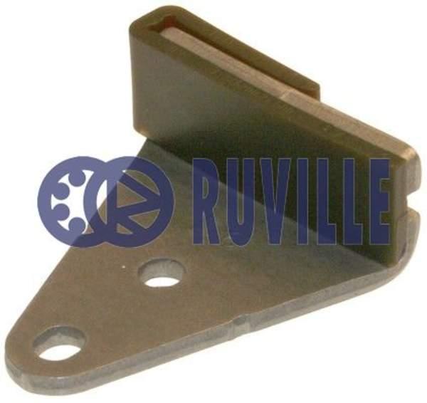 Image of Ruville Distributieketting geleider 3484012 3484012_124