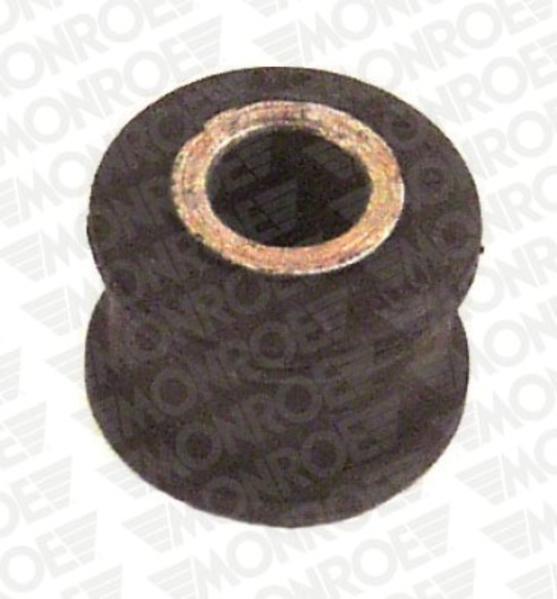 Monroe Stabilisatorstang rubber L10811
