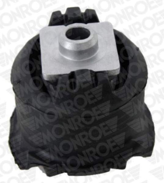 Image of Monroe As/Subframe rubber rep.set L23826