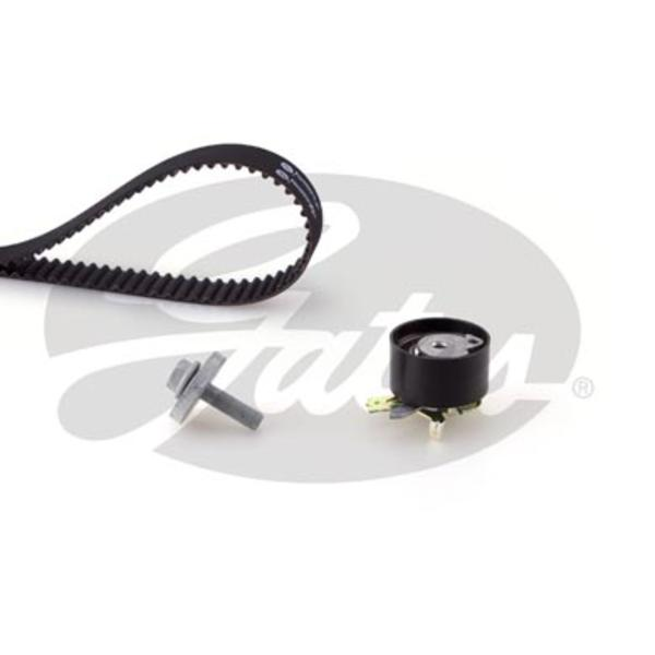 Gates Distributieriem kit K015578XS