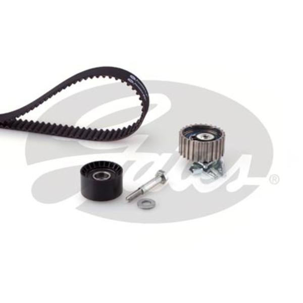 Gates Distributieriem kit K015646XS