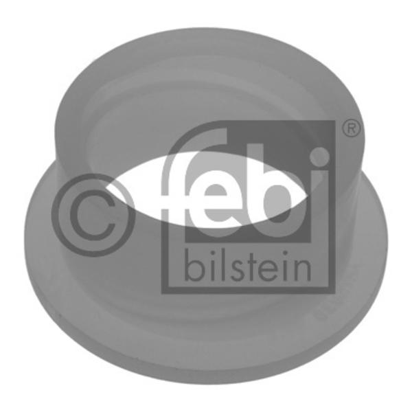 Image of Febi Bilstein Bus cabinelagering 10896