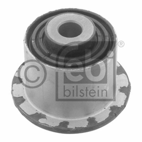 Image of Febi Bilstein Bus cabinelagering 28667