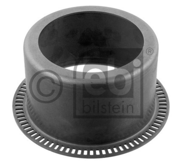 Image of Febi Bilstein ABS ring 35075 35075_178