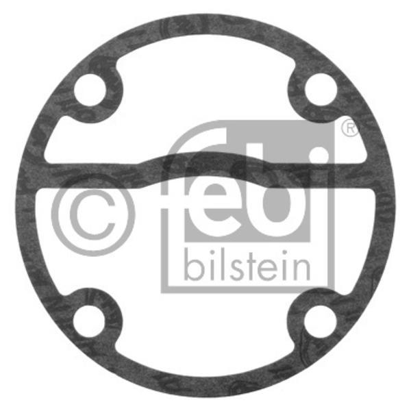 Image of Febi Bilstein Airco compressor afdichtring 35720