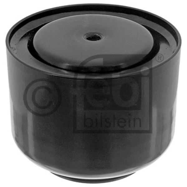 Image of Febi Bilstein Buffer- afrolcilinder luchtveerbalg 38555 38555_178