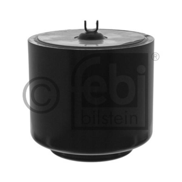 Image of Febi Bilstein Buffer- afrolcilinder luchtveerbalg 38820 38820_178