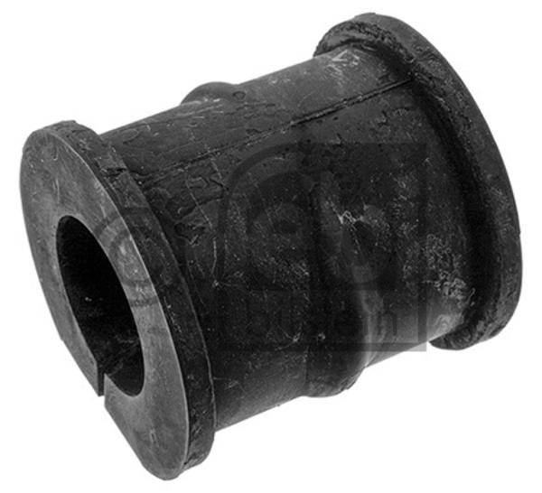 Febi Bilstein Stabilisatorstang rubber 43309
