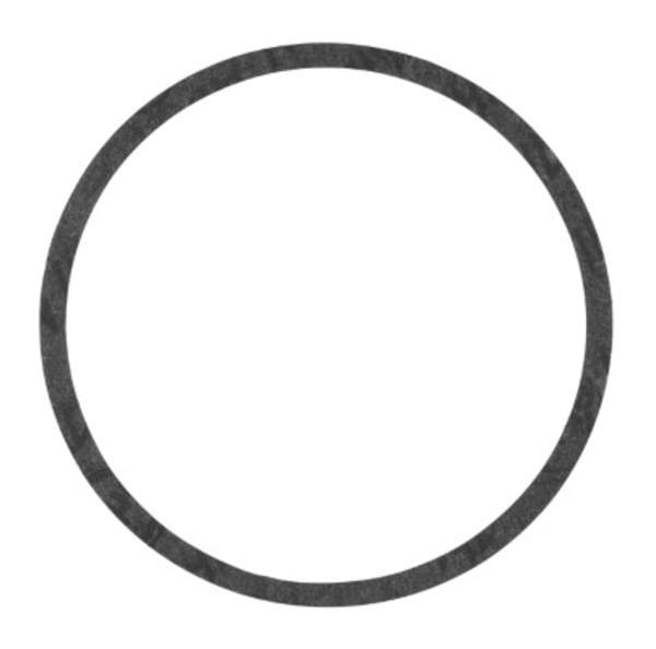 Image of Elring Cilinderbus/voering O-ring 660.702