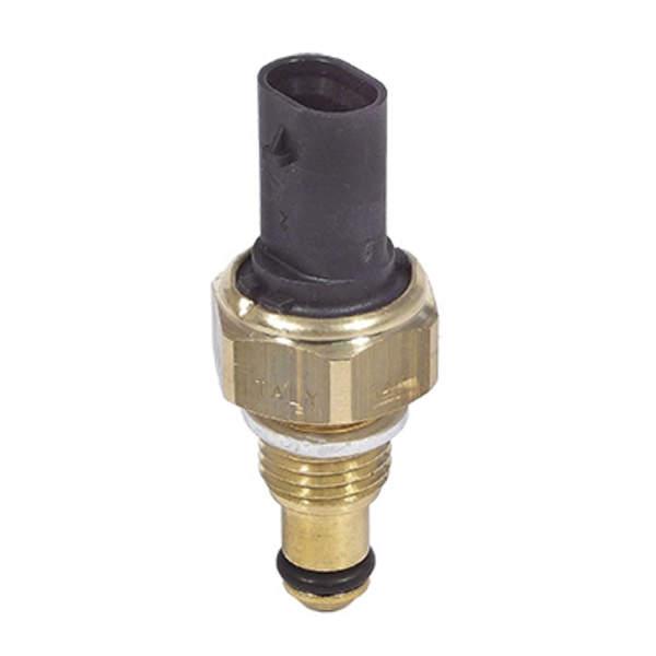 Image of Fispa Brandstoftemperatuur sensor 82.463 82463_229