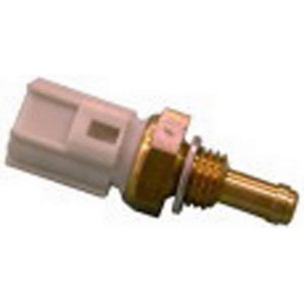 Image of Fispa Brandstoftemperatuur sensor / Temperatuursensor 82.537 82537_229