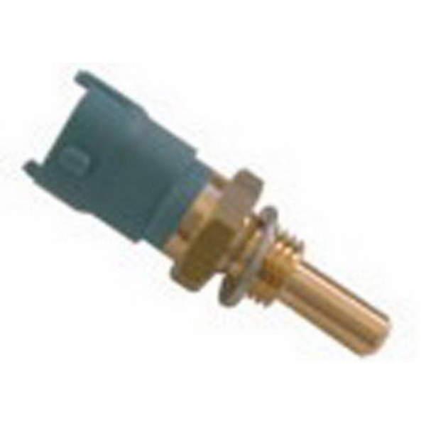 Image of Fispa Brandstoftemperatuur sensor / Olietemperatuursensor / Temperatuursensor 82.548 82548_229