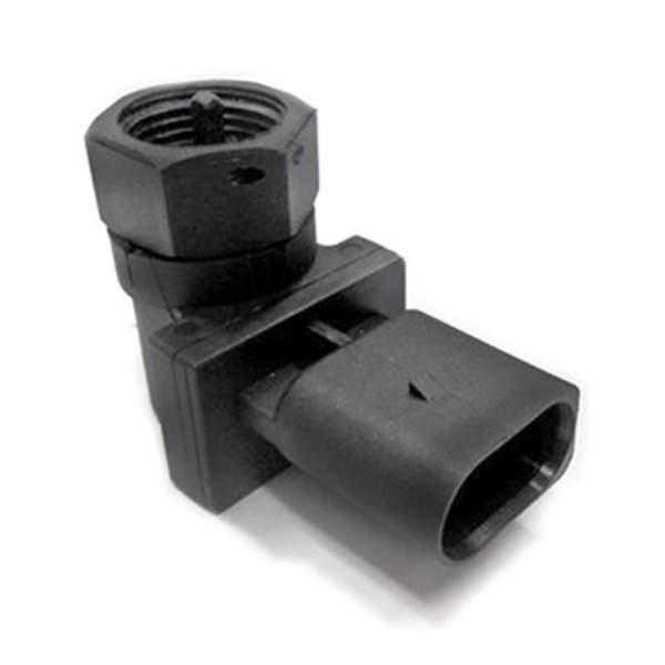 Image of Fispa Afstand sensor 83.3098 833098_229