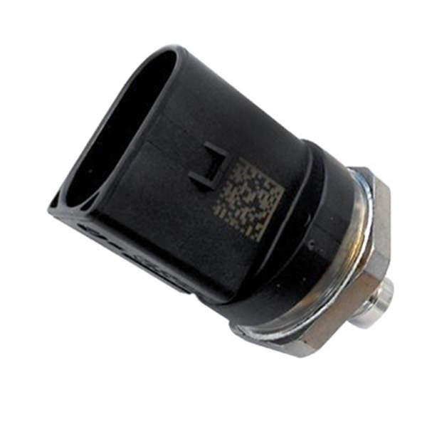 Fispa Brandstofdruk sensor 84.379