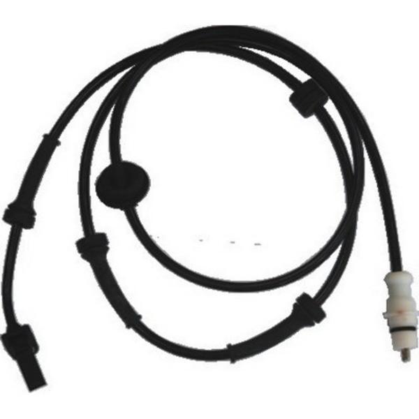 Image of Fispa ABS sensor 84.515