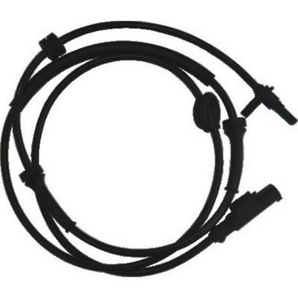 Image of Fispa ABS sensor 84.521