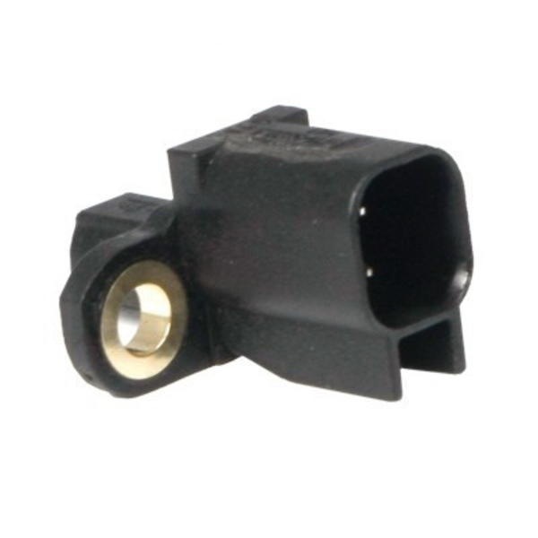 Image of Fispa ABS sensor 84.596