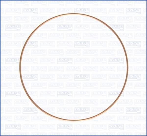 Image of Ajusa Cilinderkop pakking 00232500 00232500_256