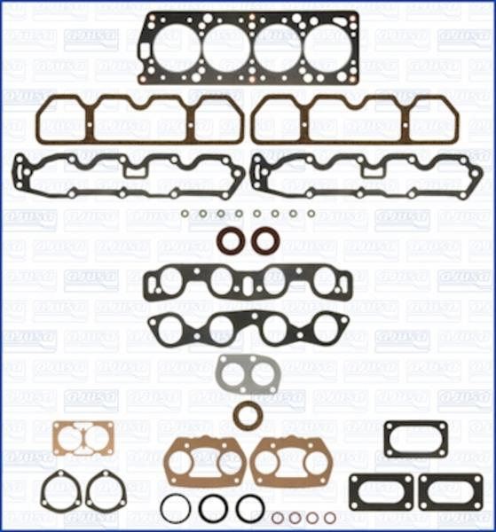 Image of Ajusa Cilinderkop pakking set/kopset 52012300