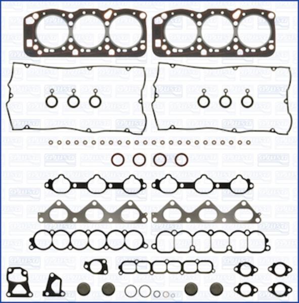 Image of Ajusa Cilinderkop pakking set/kopset 52126100