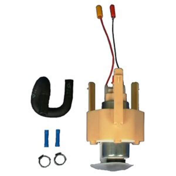 Image of Delphi Diesel Brandstofpomp rep.set FE0494-12B1 fe049412b1_258