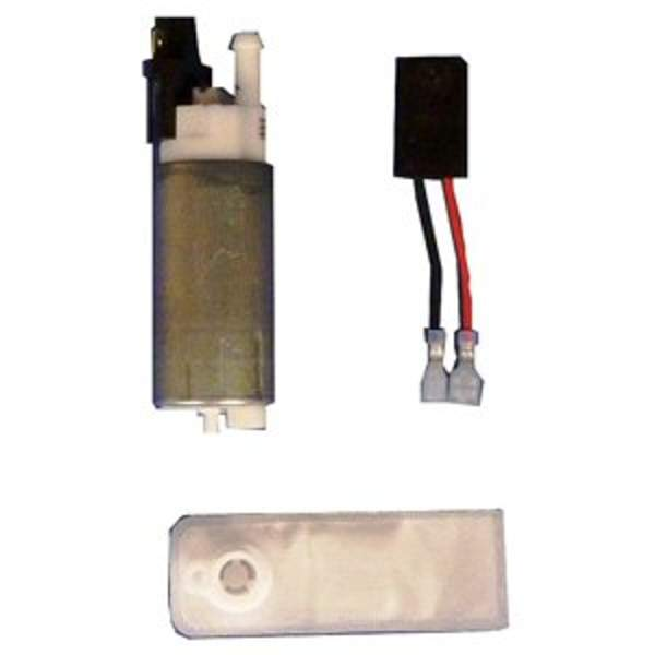 Image of Delphi Diesel Brandstofpomp rep.set FE0501-12B1 fe050112b1_258
