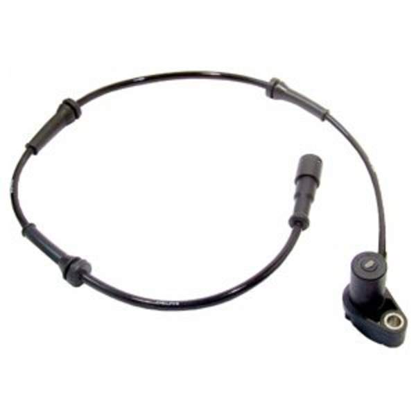 Image of Delphi Diesel ABS sensor SS20100