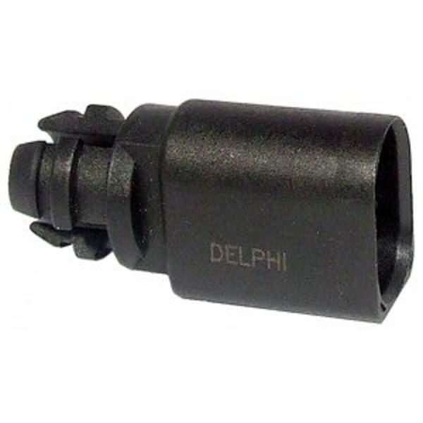 Image of Delphi Diesel Buitentemperatuursensor TS10266 ts10266_258