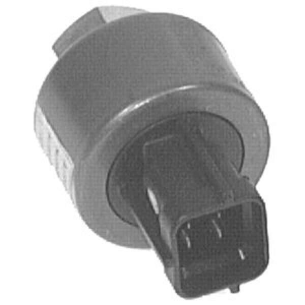 Image of Delphi Diesel Airco hogedrukschakelaar TSP0435002 tsp0435002_258