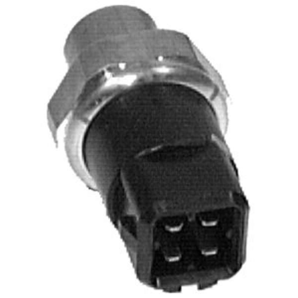 Image of Delphi Diesel Airco hogedrukschakelaar TSP0435005 tsp0435005_258